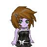 6cliche6curse6's avatar