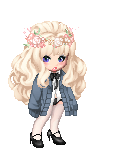 Little Lilium Doll