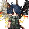 Kidiko's avatar