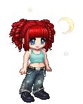Kitty_Katt2011's avatar