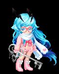 Peachfrosty's avatar