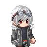 Arekia's avatar