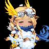 Femmgineer's avatar
