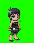 Amadra's avatar