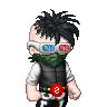 D_G Z52's avatar