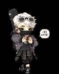 dotorimuk's avatar