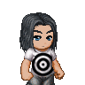 shaun956's avatar
