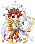 narly_dude65's avatar