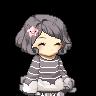Shawnal8's avatar
