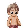 -fr3sh-b3ar-'s avatar