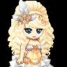 Got to loveYasmin's avatar