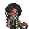 babilakid's avatar