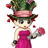 Lil Miss Jessica's avatar