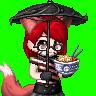 shika44's avatar