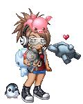 XxEmoRox192xX's avatar