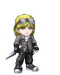 guitardude The rocker's avatar