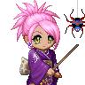 Fearless Rain Migami's avatar