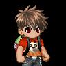 ItsYoJotz's avatar