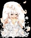 Fallen-Barathea's avatar
