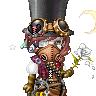Lydia blackheart's avatar