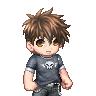 WillCK's avatar