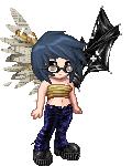 Gingadensetsu's avatar