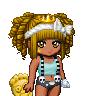 liljstarz's avatar