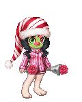 estalu's avatar