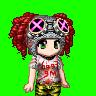 ninja-butterfly's avatar