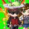 Hinryu~Angel of the Dark's avatar