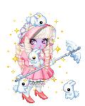 MiniMiniMew's avatar