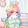 dreamybun's avatar