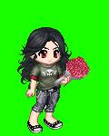 Princess of Shadows ZX's avatar