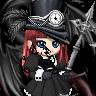 XI-Lumaria-XI's avatar