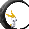 Sopheerz's avatar