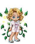 kutie122's avatar