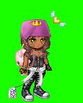 angel_street's avatar
