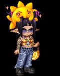 majoogly 's avatar