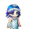 meeragirl's avatar