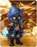 Dangruff scott v2's avatar