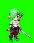 JJJENNNNN's avatar