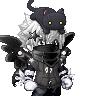 `~Dark_Deemo~`'s avatar