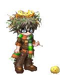 hawksley's avatar