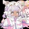 Cloverbeary's avatar