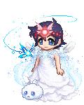 Flamegirl88
