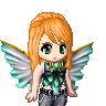 werewolfemma1's avatar
