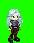 Reneey Umbra's avatar