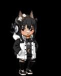 sour yum's avatar