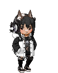 dj limepop's avatar