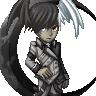 pancake121's avatar